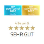 sehr_gut_img